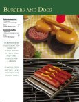 superior barbecue tools and accessories - Barbecue point eU - Page 4