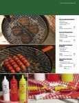 superior barbecue tools and accessories - Barbecue point eU - Page 5