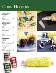 superior barbecue tools and accessories - Barbecue point eU - Page 6