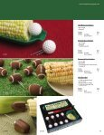 superior barbecue tools and accessories - Barbecue point eU - Page 7