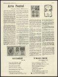 CULTURAL - Centro de Documentação e Pesquisa Vergueiro - Page 7