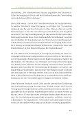 Die Spitzabrechnung der IV-Anschubfinanzierung - Barmer GEK - Seite 2