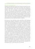 Die Spitzabrechnung der IV-Anschubfinanzierung - Barmer GEK - Seite 6