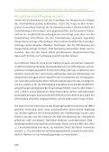 Die Spitzabrechnung der IV-Anschubfinanzierung - Barmer GEK - Seite 7