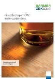 PDF , 4 MB - Barmer GEK