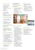 Fachklinikum Brandis ( PDF , 491 KB ) Hinweis - Barmer GEK - Seite 2