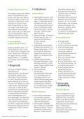 Friesenhörn-Nordsee-Kliniken - Dangast (  PDF , 329 ... - Barmer GEK - Seite 3