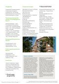 Friesenhörn-Nordsee-Kliniken - Dangast (  PDF , 329 ... - Barmer GEK - Seite 4