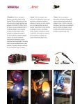Victor Technologies - Page 4