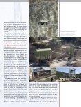 Steinbrüche - Arbeitsstätten mit Geschichte (PDF) - Page 2