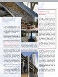 Steinbrüche - Arbeitsstätten mit Geschichte (PDF) - Page 3