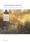 LEBENSRÄUME - bei der Basalt-Actien-Gesellschaft - Page 6