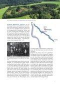 LEBENSRÄUME - bei der Basalt-Actien-Gesellschaft - Page 7