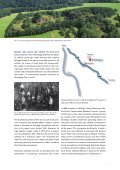 HABITATS - bei der Basalt-Actien-Gesellschaft - Page 7