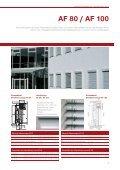 09-1068 ARABELLA Prospekt Raffstore A4 4c v9 ... - wolfmontagen.ch - Seite 5