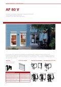 09-1068 ARABELLA Prospekt Raffstore A4 4c v9 ... - wolfmontagen.ch - Seite 6