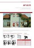 09-1068 ARABELLA Prospekt Raffstore A4 4c v9 ... - wolfmontagen.ch - Seite 7