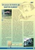 BIP 63 - Subdiretoria de Inativos e Pensionistas da Aeronáutica - Page 3