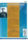 BIP 63 - Subdiretoria de Inativos e Pensionistas da Aeronáutica - Page 5