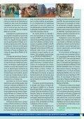 BIP 63 - Subdiretoria de Inativos e Pensionistas da Aeronáutica - Page 7