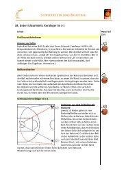 Korbleger im 1-1 - Deutscher Basketball Bund › Deutscher ...