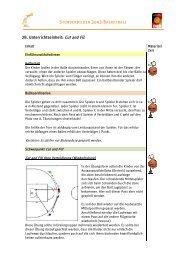 Cut and Fill - Deutscher Basketball Bund › Deutscher Basketball Bund