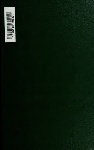Encyclopedia republicana : revista de sciencias e litteratura (ao ...