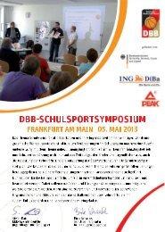 Adobe Photoshop PDF - Deutscher Basketball Bund › Deutscher ...
