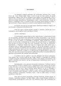 Tratado de Ética - Instituto de Humanidades - Page 2