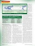 Projeto Belo Monte - Revista Engenharia - Page 2