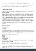 Estados Unidos - ronaldo bianchi - Page 2