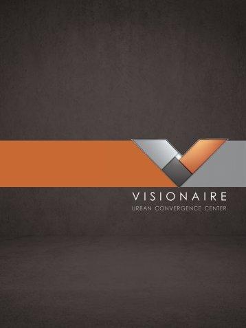 Book cliente Clique aqui Para iniciar o download - Visionaire