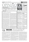 Número 671.pmd - Jornal Correio da Serra - Page 2