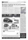 Número 671.pmd - Jornal Correio da Serra - Page 3