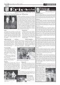 Número 671.pmd - Jornal Correio da Serra - Page 4
