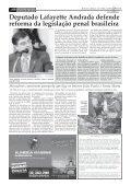 Número 671.pmd - Jornal Correio da Serra - Page 5