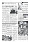Número 671.pmd - Jornal Correio da Serra - Page 6