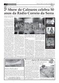Número 671.pmd - Jornal Correio da Serra - Page 7