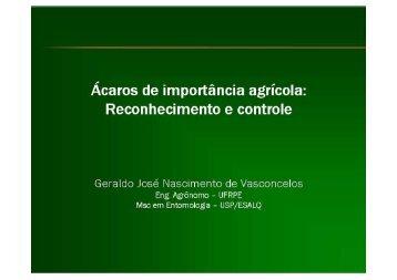 20 x 25 cm. (1 - Entomologia.ufam.edu.br