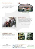 Oboés - Palheta Dupla Brasil - Page 4