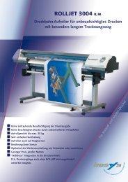Prospekt Rolljet 3004 R/M (PDF)
