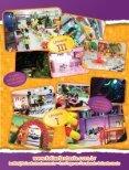 Baixar PDF - Revista Festa & Diversão - Page 3