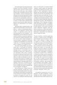 """regras da """"arte de viver legítima"""" na capital paulista Carolina ... - USP - Page 3"""