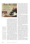 """regras da """"arte de viver legítima"""" na capital paulista Carolina ... - USP - Page 7"""