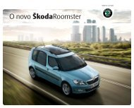 new Roomster colp.indd - Skoda