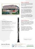 Clarinete - Palheta Dupla Brasil - Page 3