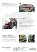 Clarinete - Palheta Dupla Brasil - Page 4