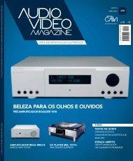 MBL 1531 A CD Player - Logical Design