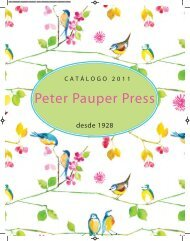 Baixe já nosso catálogo em PDF. - Distribuidora Haikai