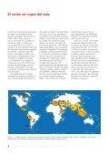 El origen y la diversidad del maíz en el continente americano - Page 6